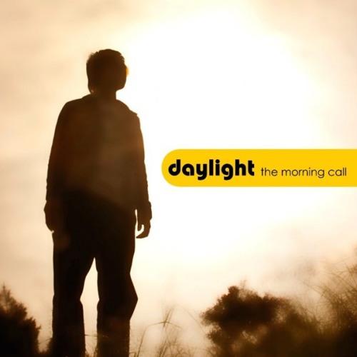 daylight_ID's avatar