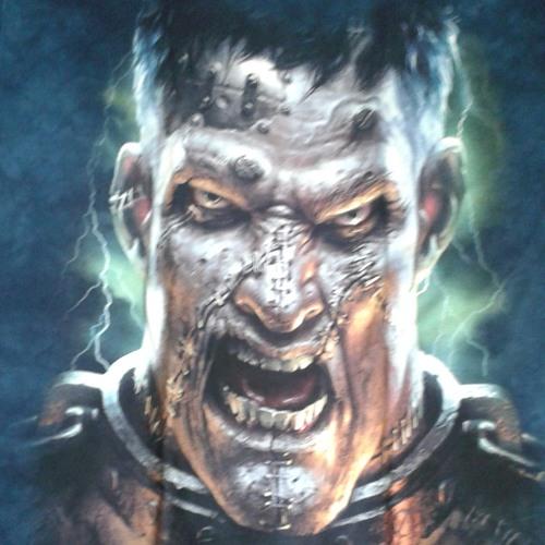 albdevil's avatar