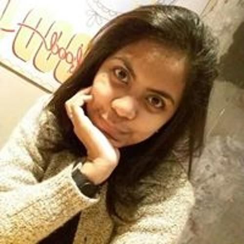 Helena Metanfanuan's avatar