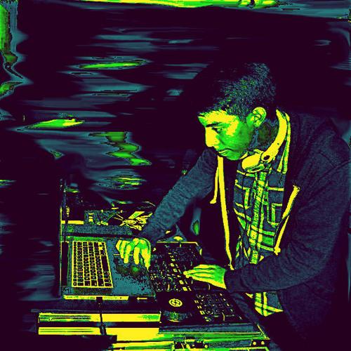 Deejay Hypno's avatar