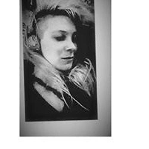 Minke Dreef's avatar