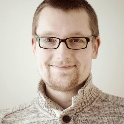 Jyri Kilpeläinen's avatar
