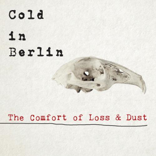 Cold in Berlin's avatar