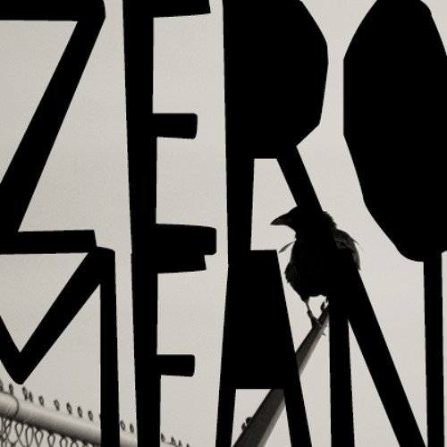 Zero Mean's avatar