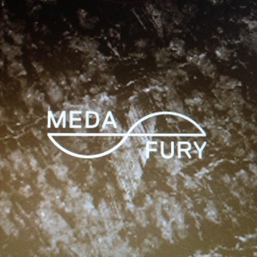 Meda Fury's avatar