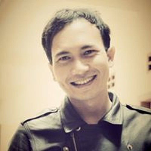 Mezzaluna Exaly Gunawan's avatar