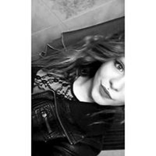 Cristina Garciaa's avatar