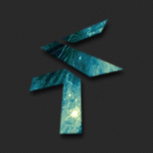 Jack Morrison 7's avatar
