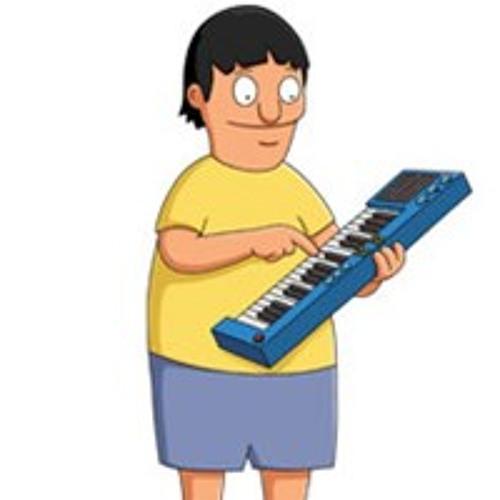 bkbeats's avatar