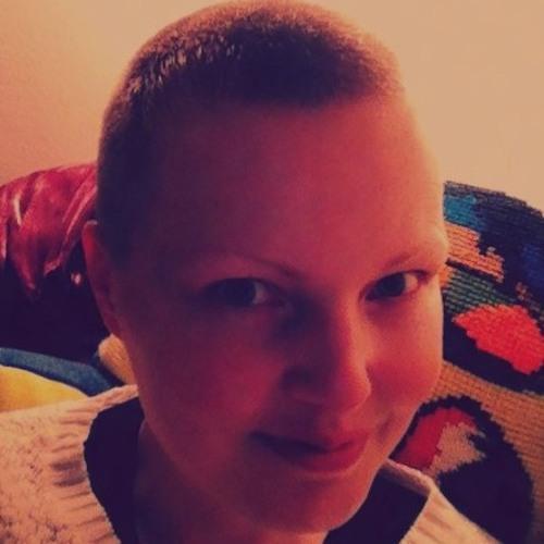 Sara Eljas Jacobsen's avatar