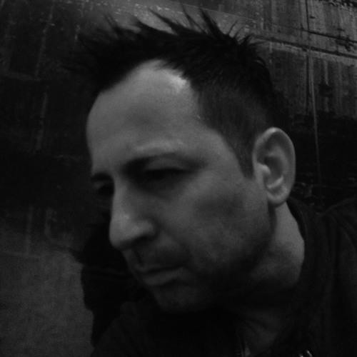 MONOCOC Techno's avatar