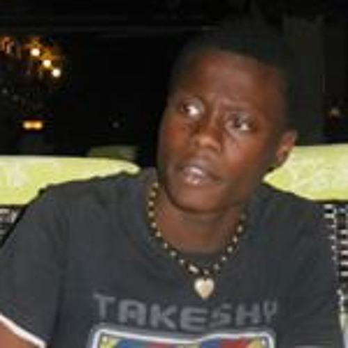 Dannyog Ighodaro's avatar
