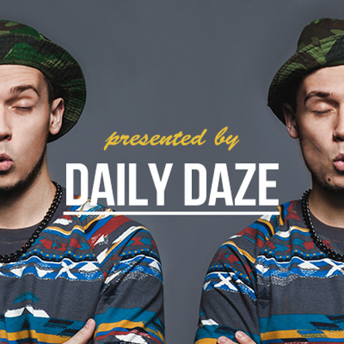 DAILY DAZE's avatar