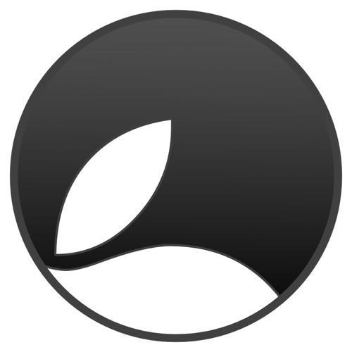 essentialmac's avatar