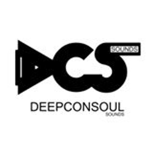 Deepconsoul Sounds's avatar