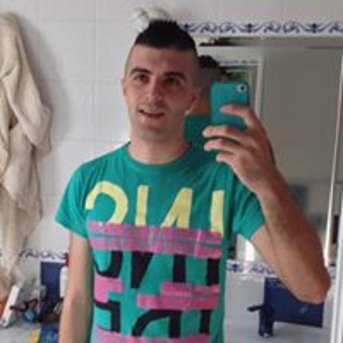 Jose Antonio Fernandez's avatar