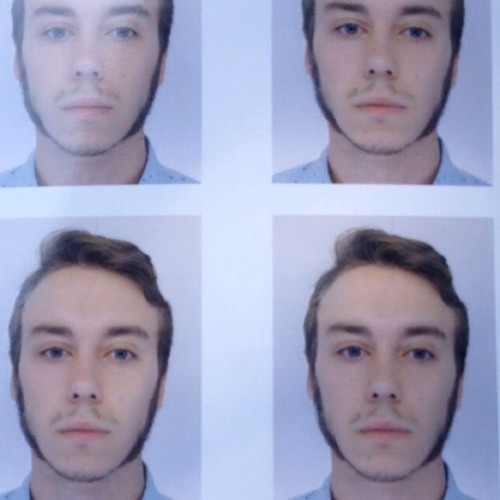 L'homme Poisson's avatar