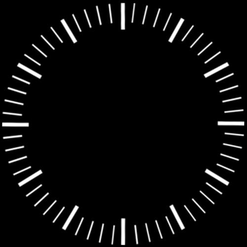 NightShift's avatar