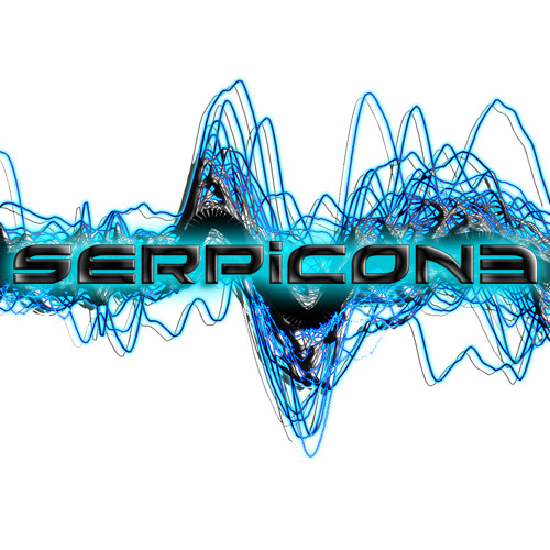 serpicon3's avatar