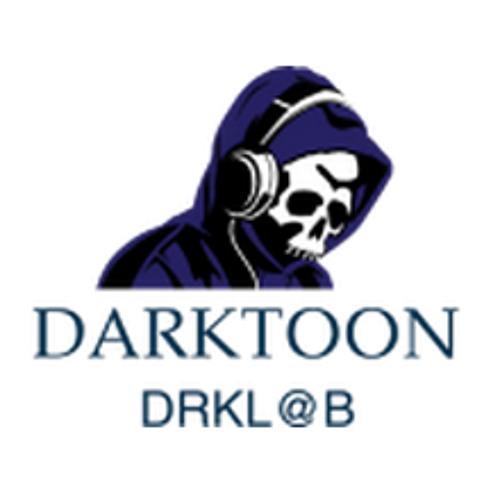 DARKTOON DRL@b CREW's avatar
