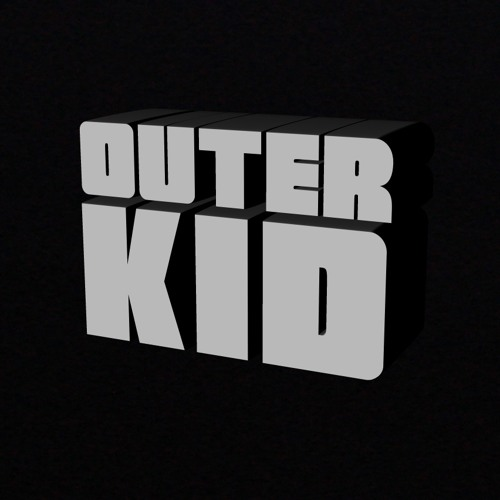 Outer Kid's avatar