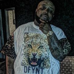 Cheeze Beatz
