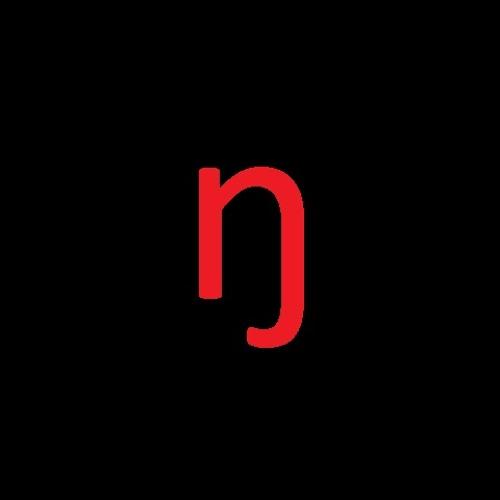 neŋonih's avatar