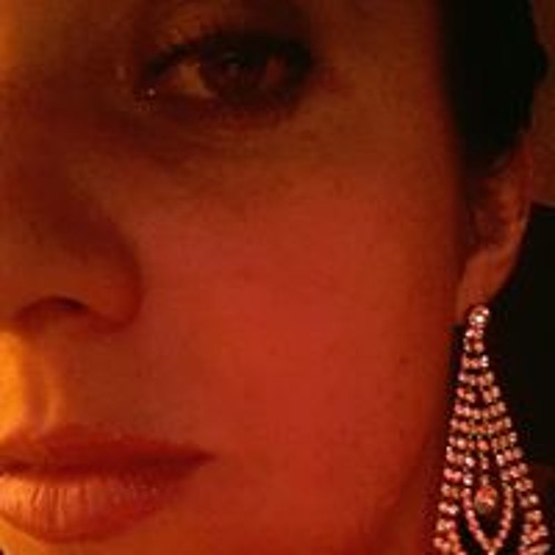 Gabriela Joswiack's avatar