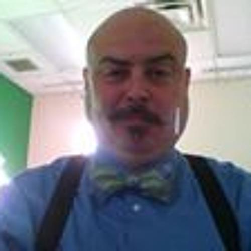 Thomas Wimer's avatar