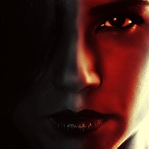 11ven's avatar
