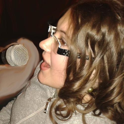 Leona Kolinkova's avatar