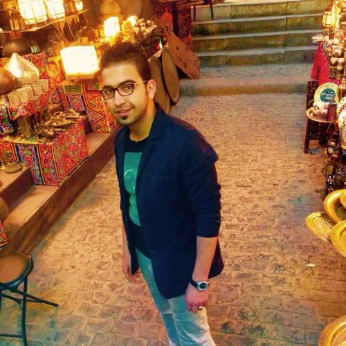 Mustafa Elnemr's avatar
