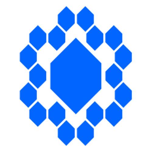 inversed's avatar