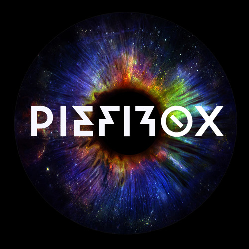 PierroX.'s avatar