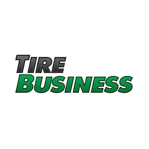 Tire Business's avatar