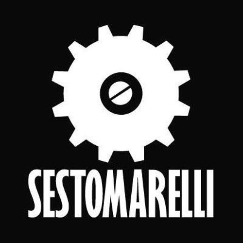 SESTOMARELLI's avatar
