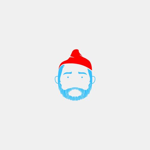 jaba's avatar