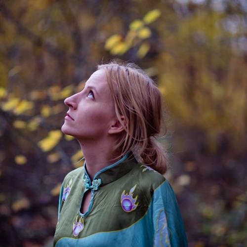 Karoliina Kuutio's avatar