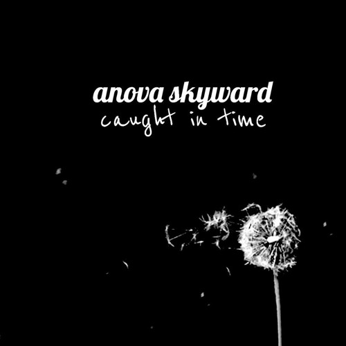 Anova Skyward's avatar