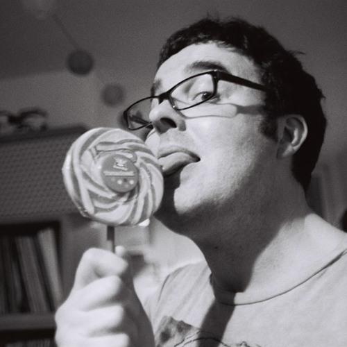 hugoy's avatar
