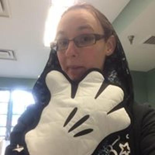 Shawnna Capozzella's avatar