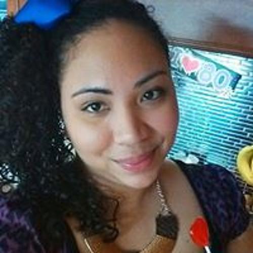 Cathy Cl's avatar