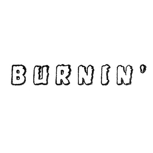 BURNIN''s avatar