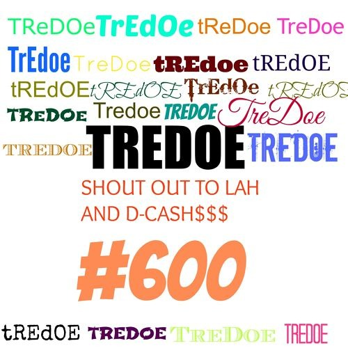Tredoe's avatar