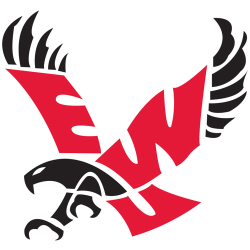 EWU Athletics's avatar