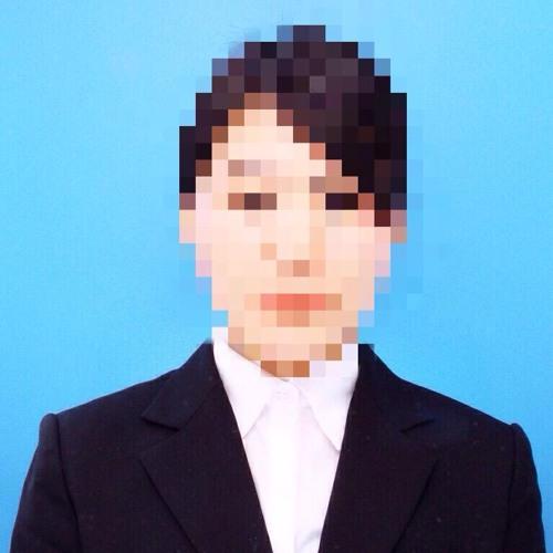 CM(Chiaki Murakawa)'s avatar