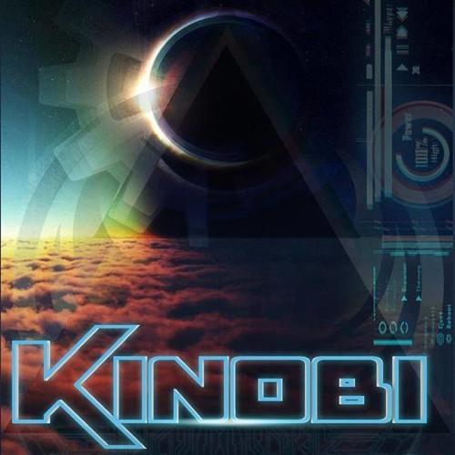 Kinobi*'s avatar
