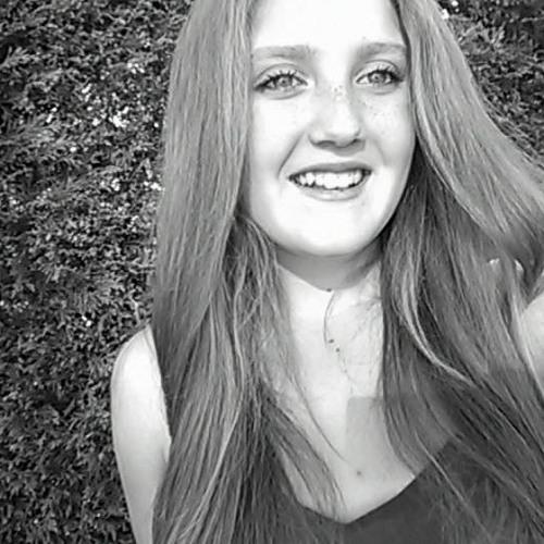 Loïs De Grande's avatar