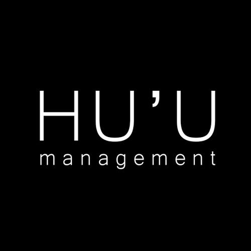 HU'U MANAGEMENT's avatar