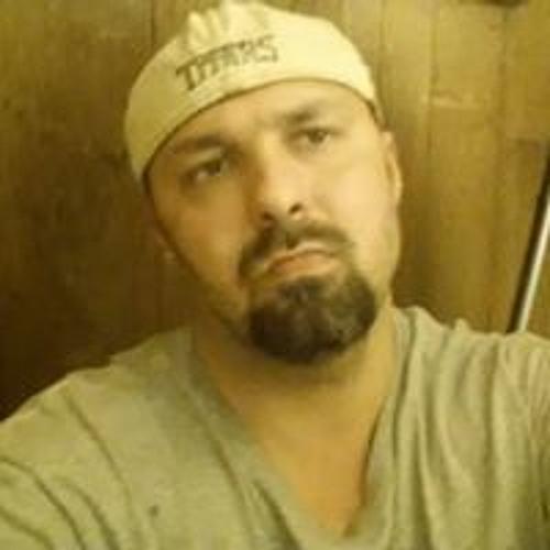 Kenny Killian's avatar